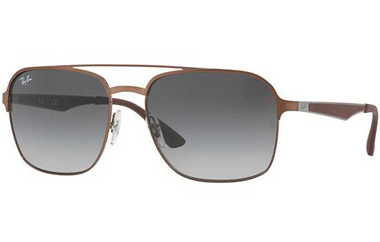 Ray Ban RB3570S 121/11