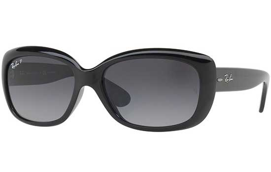 Ray Ban RB4101S 601/T3