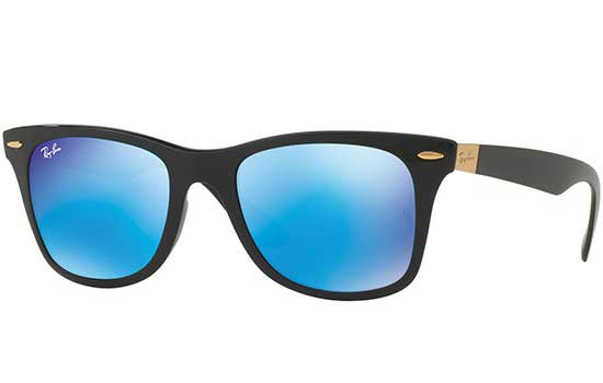 Ray Ban RB4195S 6318/55
