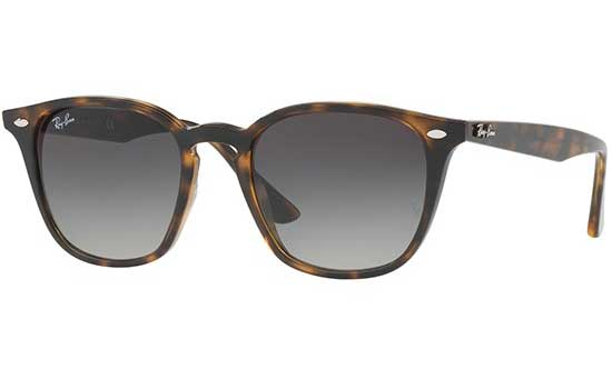 Ray Ban RB4258S 710/11