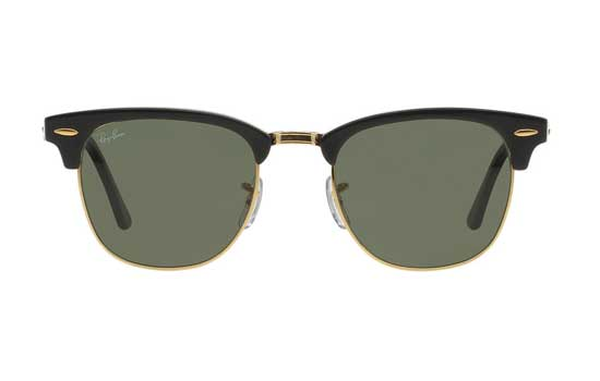 Ray Ban RB3016S W0365